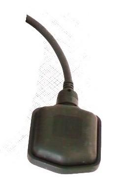 Plavákový spínač 0,5m kábel