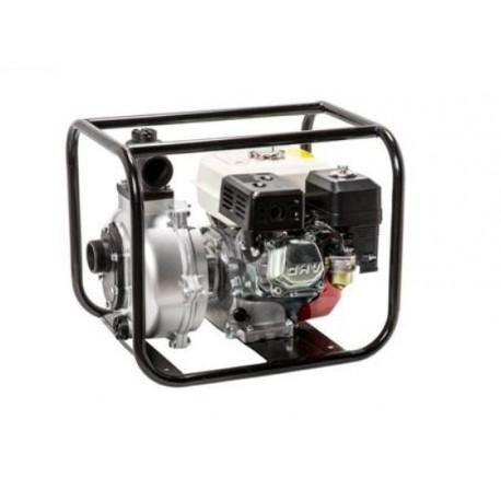 Benzínové čerpadlo na vodu BZP-10