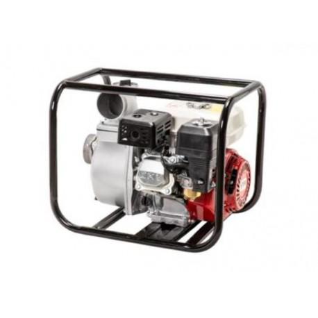 Benzínové čerpadlo na vodu H-BZP-30
