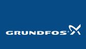 GRUNDFOS s.r.o.